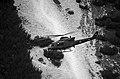 Hubschrauber bei Bergrettung (48482804291).jpg