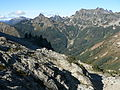 Huckleberry Mountain 26548.JPG