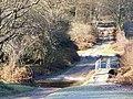 Huckles Brook - geograph.org.uk - 1110332.jpg