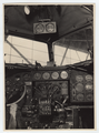 Hudson cockpit, old compass position.png
