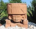 Huehueteotl, Teotihuacán.JPG