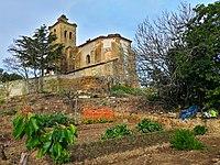 Huerto Huesca -01.jpg