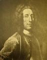 Hugo Johan Hamilton.png