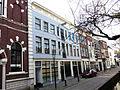 Huis. Peperstraat 16, 16a, 18 in Gouda.jpg