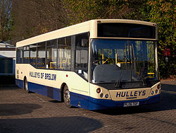 Hulleys of Baslow 18 PL06 TGF.jpg