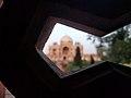 Humayuns tomb new Delhi 3.jpg