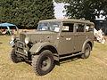 Humber Heavy Utility (1942) (owner Andrew Partridge) pic3.JPG