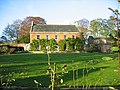 Humshaugh House - geograph.org.uk - 98929.jpg