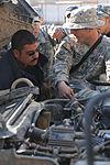 Humvee Training at Joint Security Station Beladiyat DVIDS143819.jpg