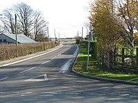 Hundred End Lane - geograph.org.uk - 1586243.jpg