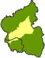 Hunsrueck-Rhein-Saar.png