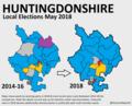 Huntingdon (43042940781).png