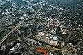 HuntsvilleDowntownAerial565b-Aug2014 (26922618539).jpg