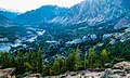 Hunza Valley - by Abdullah Zulfiqar.jpg