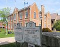 Huron County Museum Goderich 2012 1.jpg