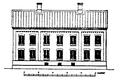 Hus från Robert Dicksons stiftelse, Nordisk familjebok.png