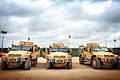 Husky Protected Support Vehicles MOD 45154148.jpg