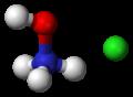 Hydroxylammonium-chloride-3D-balls-ionic.png