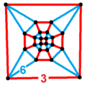 Hyperbolic honeycomb 6343 t0 verf.png