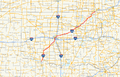 I-44 (OK) map.png