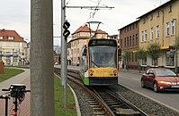 I09 042 Arnoldstraße, ET 106.jpg