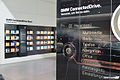 IAA 2013 BMW Connected Drive (9833652416).jpg