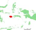 ID Buru.PNG