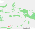 ID Wetar.PNG