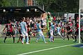 IF Brommapojkarna-Malmö FF - 2014-07-06 18-42-08 (7863).jpg