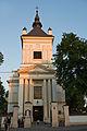 IGP5041-kosciol pw św Katarzyny.jpg