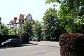 IHK Lahr - panoramio.jpg