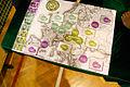 II Międzyszkolny Turniej Chłopskiej Szkoły Biznesu o Puchar Drelicharza z Andrychowa. 25.11.2011 r. (6465317541).jpg