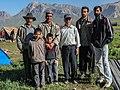 IMG 4408 Iran (33861741380).jpg