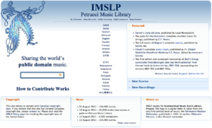 IMSLP-MainPage-August2011.png