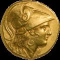 INC-2032-a Статер Македонское царство Милет чеканка при Филоксене (аверс).png
