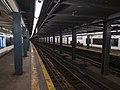 IND Crosstown Broadway Southbound Platform.jpg