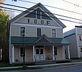 IOOF Hall Hunter NY May 11.jpg