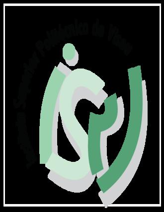 Polytechnic Institute of Viseu - Image: IPV
