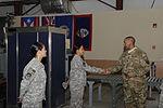 ISAF CSM visits Transit Center 120801-F-ER469-054.jpg
