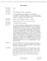 ISN 10020 CSRT 2007 transcript Pg 36.png