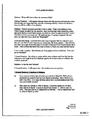 ISN 743 CSRT 2004 transcript Pg 12.png