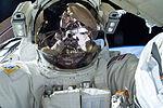 ISS-42 EVA-3 (k) Barry Wilmore.jpg