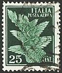 ITA 1932 MiNr0408 pm B002.jpg