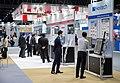 ITU Telecom World 2016 - Exhibition (25358407209).jpg
