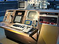 IUE Control and Display - Udvar-Hazy Center.JPG