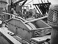 IWM-T-28-PLUTO-Pipe-laying-HMS-Latimer.jpg
