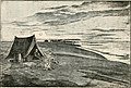 Ice-bound on Kolguev - a chapter in the exploration of Arctic Europe to which is added a record of the natural history of the island (1895) (14595427737).jpg