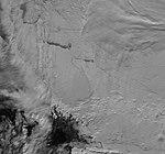 Iceberg A-68 - 01.jpg