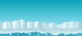 Icecliffs-middle (SuperTux).png