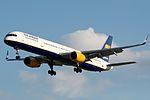 Icelandair (5813857882).jpg